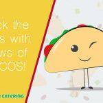 Holiday-Catering-Taco-Bar